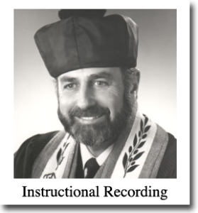 Instructional_Cover